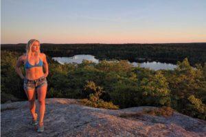 Fox-Lake-Look-Off-Hiking-Halifax