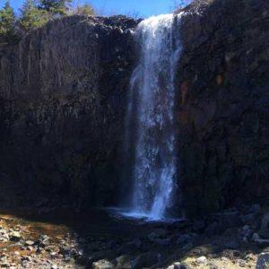 Baxter-Harbour-Falls-Nova-Scotia