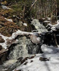 Borden-Brook-Falls-Nova-Scotia