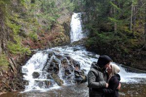 Butcher-Hill-Falls-Nova-Scotia