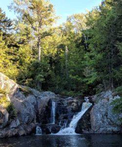 Crystal-Falls-Nova-Scotia