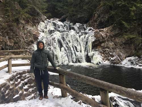 Joseph-Howe-Falls-Victoria-Park-Nova-Scotia