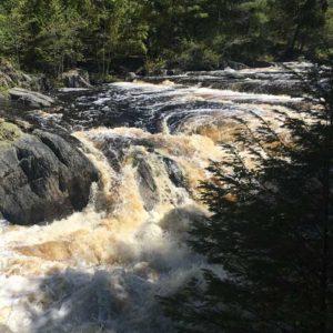 Mill-Falls-Kejimkujic-Nova-Scotia