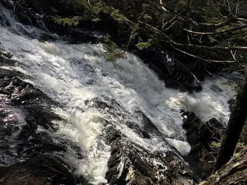 Phantom-Falls-Nova-Scotia
