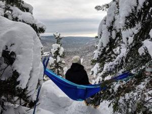 Wentworth-Look-Off-in-Winter-Nova-Scotia