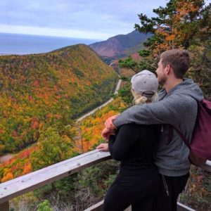 Acadian-Trail-Look-Off-Cape-Breton